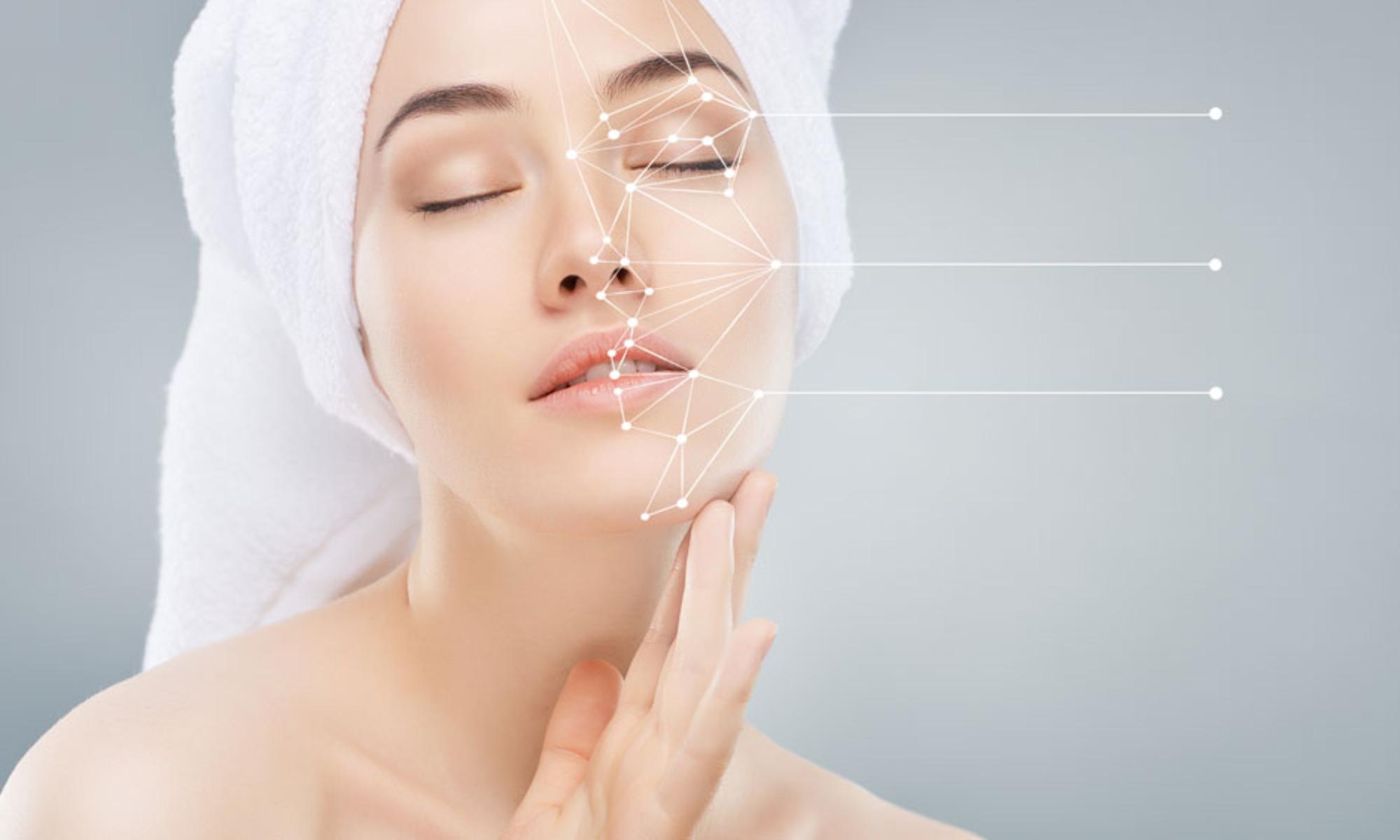 Dermatologia Friuli